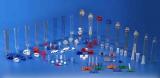 血液透析シリーズ