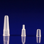 70ml Syringe cap