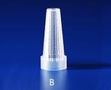 Filter(long) B