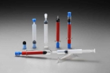 PRP series (with micro-adjustable syringe)